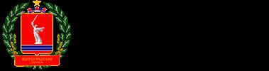 Официальный сайт Администрации АНТИПОВСКОГО СЕЛЬСКОГО ПОСЕЛЕНИЯ КАМЫШИНСКОГО МУНИЦИПАЛЬНОГО РАЙОНА ВОЛГОГРАДСКОЙ ОБЛАСТИ